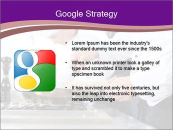 0000074616 PowerPoint Template - Slide 10