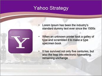 0000074616 PowerPoint Template - Slide 11