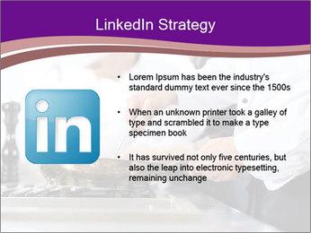 0000074616 PowerPoint Template - Slide 12