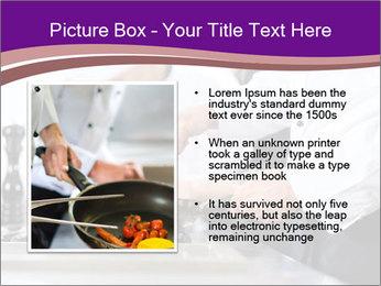0000074616 PowerPoint Template - Slide 13