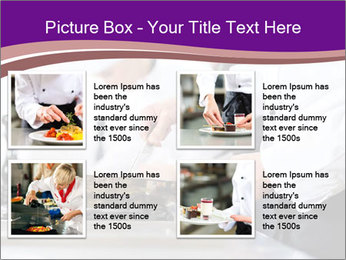 0000074616 PowerPoint Template - Slide 14
