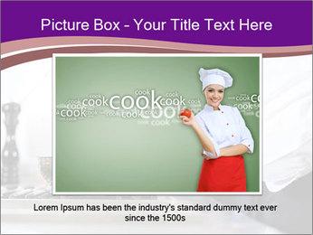 0000074616 PowerPoint Template - Slide 15