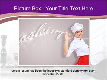 0000074616 PowerPoint Template - Slide 16