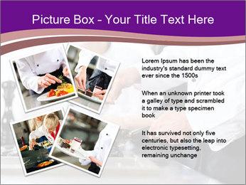 0000074616 PowerPoint Template - Slide 23