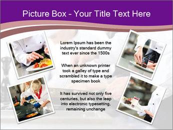 0000074616 PowerPoint Template - Slide 24