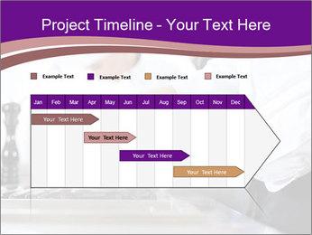 0000074616 PowerPoint Template - Slide 25