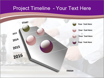 0000074616 PowerPoint Template - Slide 26