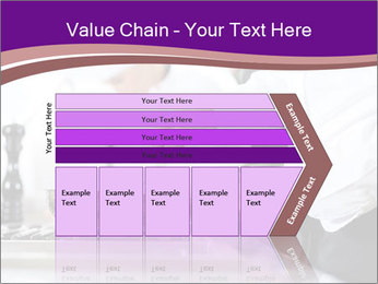 0000074616 PowerPoint Template - Slide 27