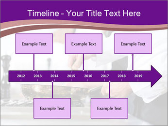 0000074616 PowerPoint Template - Slide 28