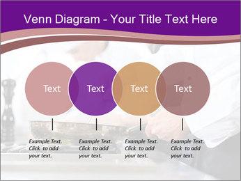 0000074616 PowerPoint Template - Slide 32
