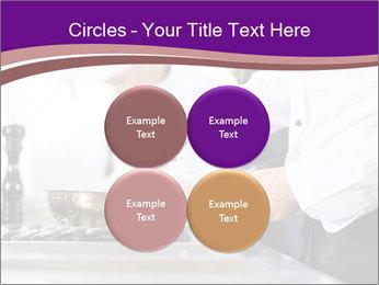 0000074616 PowerPoint Template - Slide 38