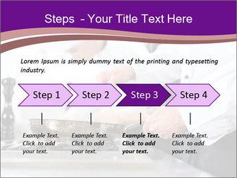 0000074616 PowerPoint Template - Slide 4