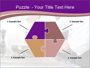 0000074616 PowerPoint Template - Slide 40