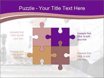 0000074616 PowerPoint Template - Slide 43