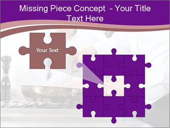 0000074616 PowerPoint Template - Slide 45