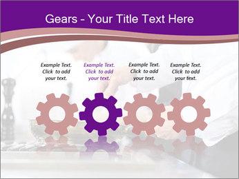 0000074616 PowerPoint Template - Slide 48