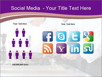0000074616 PowerPoint Template - Slide 5
