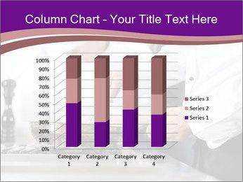 0000074616 PowerPoint Template - Slide 50