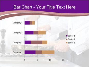 0000074616 PowerPoint Template - Slide 52