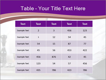 0000074616 PowerPoint Template - Slide 55