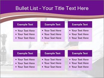 0000074616 PowerPoint Template - Slide 56