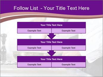 0000074616 PowerPoint Template - Slide 60