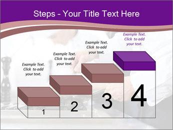 0000074616 PowerPoint Template - Slide 64
