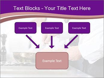 0000074616 PowerPoint Template - Slide 70
