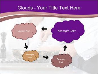 0000074616 PowerPoint Template - Slide 72