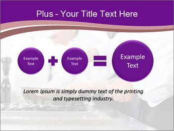 0000074616 PowerPoint Template - Slide 75