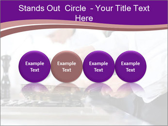 0000074616 PowerPoint Template - Slide 76