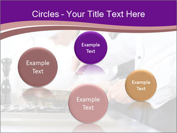 0000074616 PowerPoint Template - Slide 77
