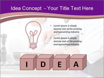 0000074616 PowerPoint Template - Slide 80