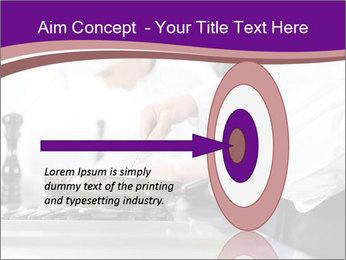 0000074616 PowerPoint Template - Slide 83