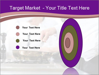 0000074616 PowerPoint Template - Slide 84