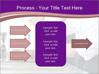 0000074616 PowerPoint Template - Slide 85
