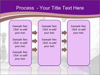 0000074616 PowerPoint Template - Slide 86