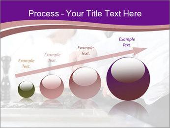 0000074616 PowerPoint Template - Slide 87