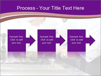 0000074616 PowerPoint Template - Slide 88