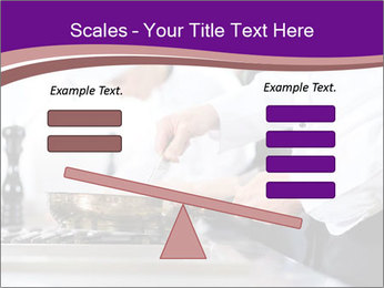 0000074616 PowerPoint Template - Slide 89