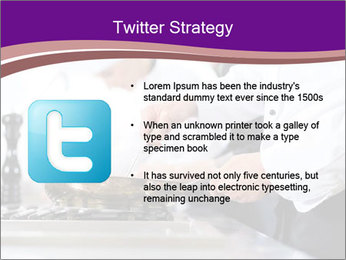 0000074616 PowerPoint Template - Slide 9