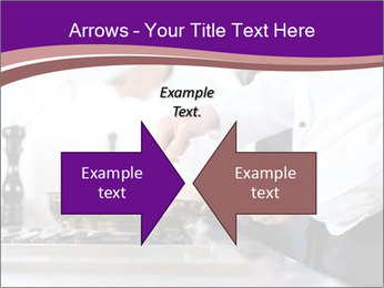 0000074616 PowerPoint Template - Slide 90