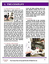 0000074616 Word Template - Page 3