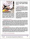0000074616 Word Template - Page 4
