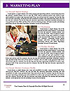 0000074616 Word Template - Page 8