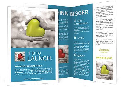 0000074617 Brochure Template