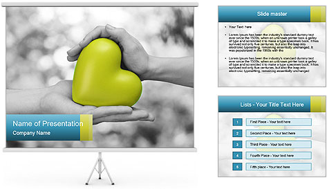 0000074617 PowerPoint Template
