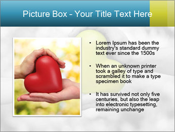 0000074617 PowerPoint Templates - Slide 13
