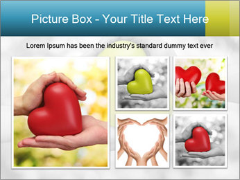 0000074617 PowerPoint Templates - Slide 19