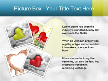 0000074617 PowerPoint Templates - Slide 23